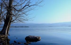 【邛海图片】寻找记忆中的味道——邛海