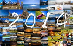 【色达图片】【2014 PanPan的行摄足迹】匆匆那年,走在路上看世界
