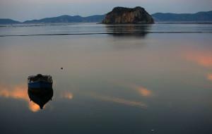 """【长海图片】猪兔游之""""2014年9月再游哈仙岛"""""""