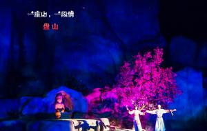 【蓟县图片】一座山,一段情。(河北盘山3日自驾游)