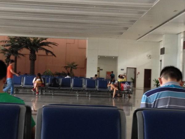 株洲炎陵神农谷景区_炎陵神农谷人口搬迁
