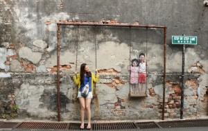 【百色图片】【偷得浮生半日闲】14日马来西亚深度游,亚庇--美人鱼岛--吉隆坡--槟城--马六甲,花费5300横跨东马-西马