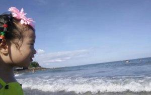 【湛江图片】我们看海去1—— 硇洲岛 那晏湾