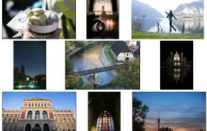 【克鲁姆洛夫图片】你最难忘—2014年秋天自驾在奥地利、斯洛伐克、捷克、德国的16天之奥地利篇(攻略+游记)