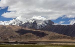 【奇特旺图片】一生一定要去一次的人间净土------2014.6.9西藏、尼泊尔20日深度游