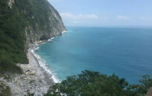 【桃源图片】*台湾*一个充满人情味的地儿,一生中必有的一次旅行。