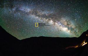 【祁连山图片】穿越青藏 22天7600公里 只为记录最美瞬间 我的西藏之旅