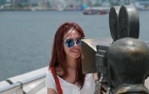 【巴厘岛图片】#消夏计划#Swing的间隔年之再游巴厘,发现那些你可能错过的美景!