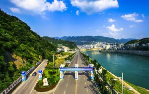 【彭水图片】攻略篇:彭水——乌江上的苗都,3天就GO了!