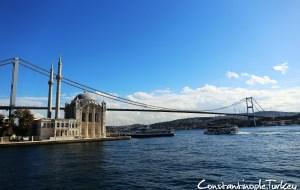【孔亚图片】旅行 从一张照片的吸引开始【传奇国度-土耳其】