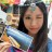 monawang01@163.com