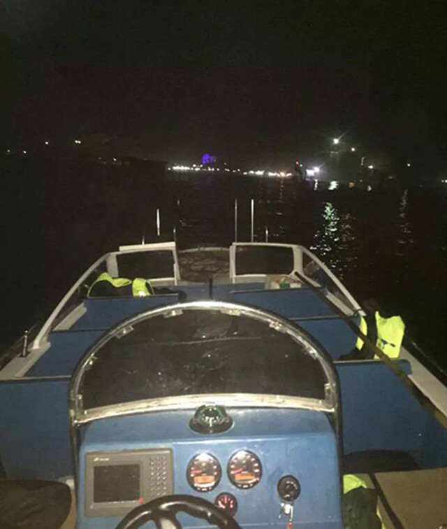 汕头南澳岛青澳湾8号游艇,位于具有东方夏威夷之称的汕头市南澳岛青澳