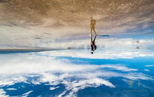 【青海湖图片】走吧、让我们回西北吧(记2014年7月梦回西北之青海环线之旅)