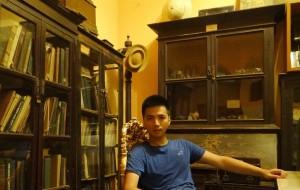 【泉州图片】鲍勰游记之【中国(厦门.泉州.漳州.东兴.南宁)】