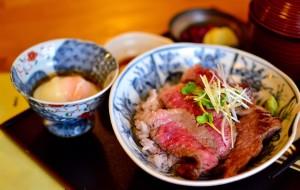 【东京图片】有一种旅行叫【孤独的美食家】