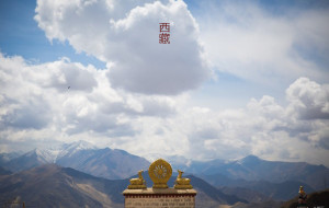 【纳木错图片】用镜头的视角记录眼中的西藏———两个胖子的藏地行
