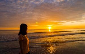 【康提图片】微笑和你说再见----【印度洋斯里兰卡2015国庆十天行摄之旅】