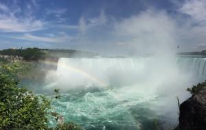 【渥太华图片】加拿大 (加西+加东+自驾落基山脉)之 加 东 (多伦多、蒙特利尔、魁北克、渥太华、金士顿、千岛湖)