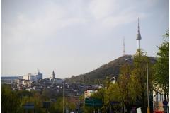 韩国旅游去哪好 去韩国旅游可以买什么