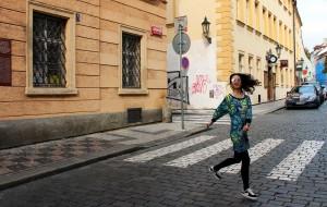 【海德堡图片】梦坠永无乡--记自驾在德奥捷的11日