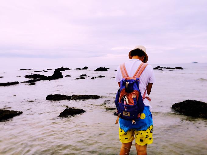我路过的风景里,你最美:清迈-拜县-华欣-曼谷 小清新之旅