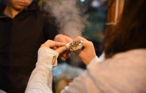 【西安图片】【蜂首&宝藏】跟着老饕吃西安,9天8晚深度品鉴西安美食(内有彩蛋呦,嘻嘻)【NJ2016】