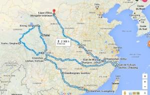【恒河图片】行走的377天(上)
