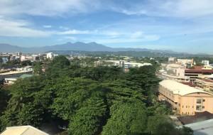 【达沃图片】菲律宾葬礼——达沃深度介绍(一)