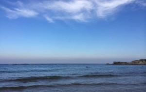 【晋江图片】海精灵——晋江四大美丽沙滩