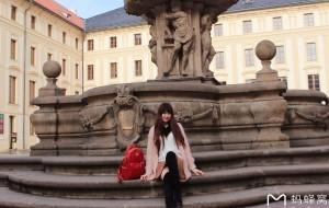 【布达佩斯图片】一个人的匈捷奥12天。谢谢自己够勇敢。布达佩斯、圣安德列、布拉格、维也纳、哈尔斯塔特。