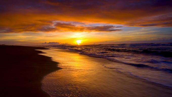 北岸虾车饭是欧胡岛著名的美食,受到来自世界各地游客的青睐,人气