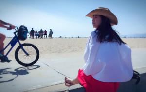 【锡安国家公园图片】韩梅梅式英语闯美西|21天的一大圈儿小蜜月(超多图文)