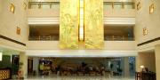 黄山国际大酒店(五星级)