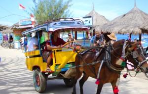 【龙目岛图片】遇见最好年纪的我们,慢行大马感受印尼龙目岛多种魅力(含攻略)