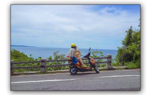 【垦丁图片】[首发纪念]来自太平洋的风