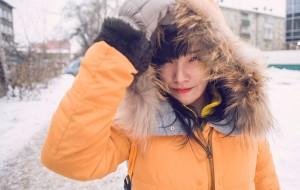 【贝加尔湖图片】冰封的华尔兹——醉在贝加尔(完结。添加精彩航拍和旅行视频剪辑~~)