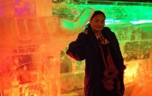 【黑河图片】五大连池 水晶宫   药泉山     畅游东北双卧11天(十三)