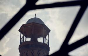 【设拉子图片】《在那云和山的彼端-波斯我是如此爱你》(下篇)(探索伊朗全部世界遗产+伊朗旅行出发壹周年纪念)