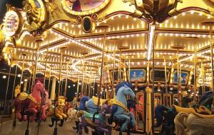 【上海迪士尼度假区图片】【二刷上海迪士尼】史上最实用攻略,拿走不谢☺️