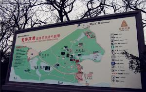 【龙游图片】走进衢州龙游石窟,追溯其千古不解之谜!