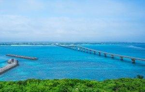 【那霸图片】冲绳那霸&宫古岛,漂在海上的六天五夜(内附那霸和宫古岛美食推荐)