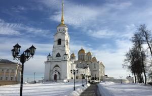 【爱沙尼亚图片】冰雪归来——俄罗斯&芬兰&瑞典&爱沙尼亚