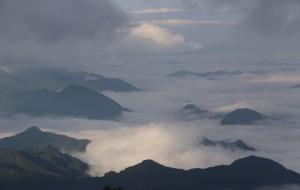 【西递图片】烟雨江南(黄山、西递、宏村、歙县、千岛湖、乌镇7日旅程)