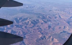 【佩吉图片】美西自然之旅(拉斯维加斯+大峡谷+羚羊谷+死亡谷)