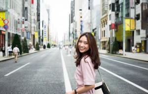 【仙台市图片】【遇见,日本】继续旅行,继续拍你 卷壹:东京-仙台-松岛-白石 五日行