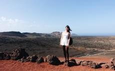 加那利群岛 宝藏纪念