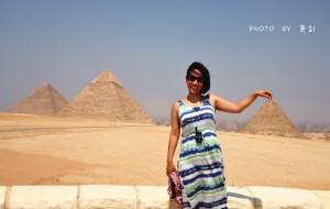 【亚历山大图片】埃及印象——完美旅行!