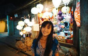 【岘港图片】【4700软妹币带你浪17天游7城~】越南•从北到南•又爱又恨