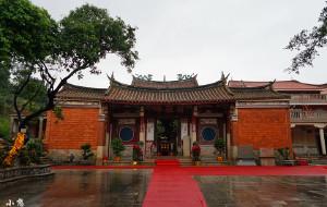【晋江图片】「福建-晋江」-南天寺石佛造像和摩崖石刻(7-1537-4-40)