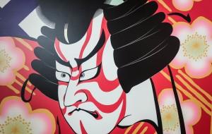 【神户图片】行走東瀛——群山、溪谷、温泉、古建、美食,一个都不能少